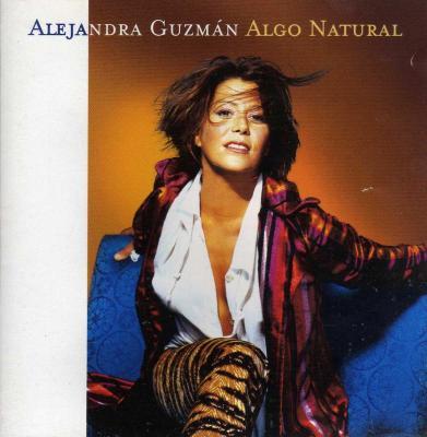 20150123063252-alejandra-guzman-algo-natural-cd-13125-mlm20073144656-042014-f.jpg