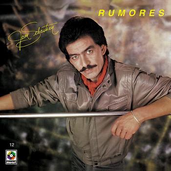 20150129060216-1985-rumores.jpg