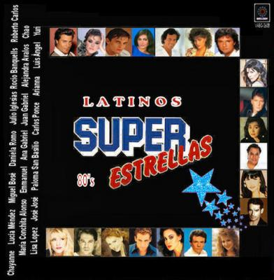 20150130072655-va-superestrellas-latinos.jpg