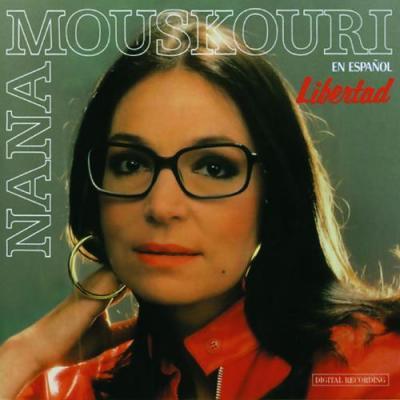 20150207065008-nana-mouskouri-libertad.jpg