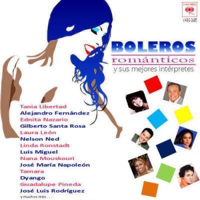 20150214061600-va-boleros-romanticos-y-sus-mejores-interpretes.jpg
