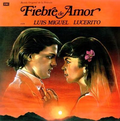 20150228055929-1985-fiebre-de-amor.jpg