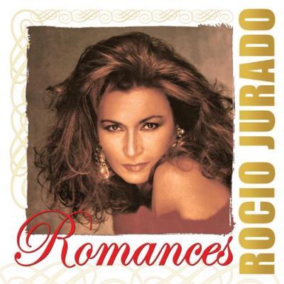 20150303054359-rocio-jurado-romances.jpg