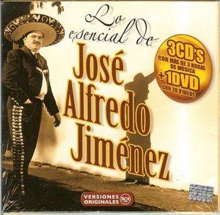 20150303054809-jose-alfredo-jimenez-lo-esencial-de-2008-portada.jpg