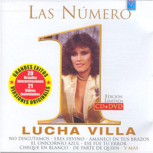 20150305051836-lucha-villa-las-numero-1.jpg