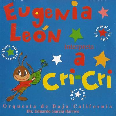 20150305053743-eugenia-leon-eugenia-leon-interpreta-a-cri-cri-frontal.jpg