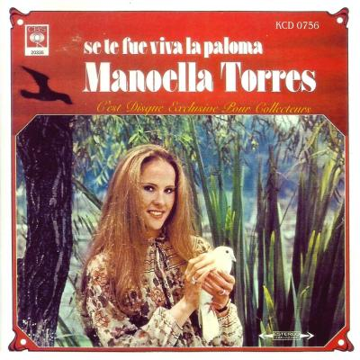 20150307064648-manoella-torres-se-te-fue-viva-la-paloma-frontal.jpg