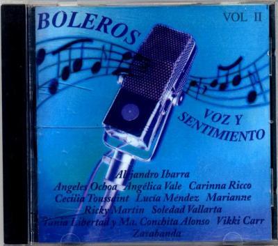 20150308035150-boleros-voz-y-sentimiento-cd-1992-vol2-rarisimo-13374-mlm3368692451-112012-f.jpg
