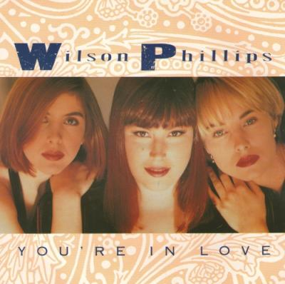 20150310050908-wilson-phillips-youre-in-love-radio-edit-sbk.jpg