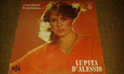 20150310060404-disco-acetato-de-lupita-dalessio-canciones-prohibidas-17795-mlm20143459162-082014-f.jpg