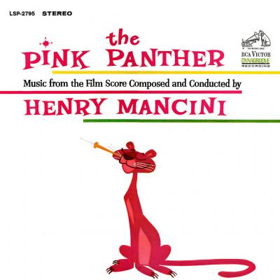 20150310062700-the-pink-panther-1967-ost.jpg