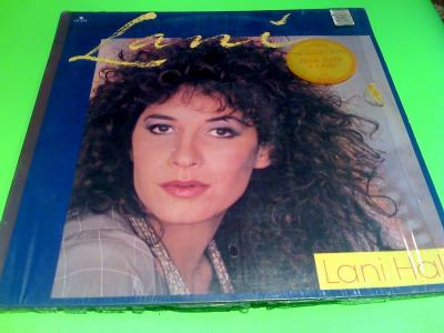 20150322055859-disco-lp-lani-hall-te-quiero-asi-a-duo-con-jose-jose-18689-mlm20158599221-092014-f.jpg