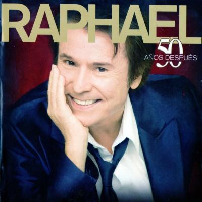 20150324071745-raphael-50-anos-despues-cd-dvd-17935-mla20146949700-082014-f.jpg