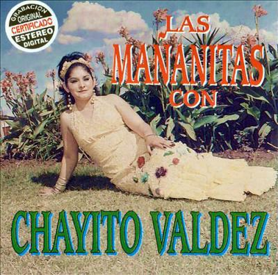 20150325073203-chayito-valdez-los-mananitas-frontal-.jpg