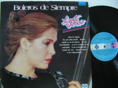 20150328073005-lupita-d-alessio-boleros-de-siempre-orfeon-071012.jpg