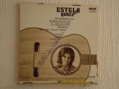 20150402071234-estela-nunez-recordando-sus-trios-favoritos-8251-mlm20002792775-112013-f.jpg