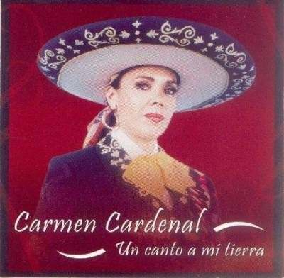 20150412215606-carmen-cardenal-un-canto-a-mi-tierra-cd-nuevo-15937-mlm20111872652-062014-o.jpg