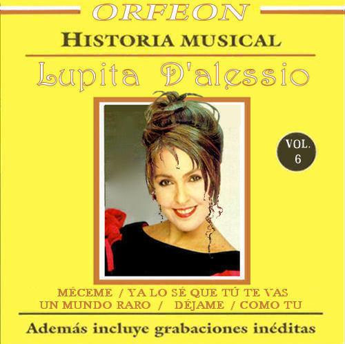 20150430075155-lupita-d-alessio-historia-musical.jpg