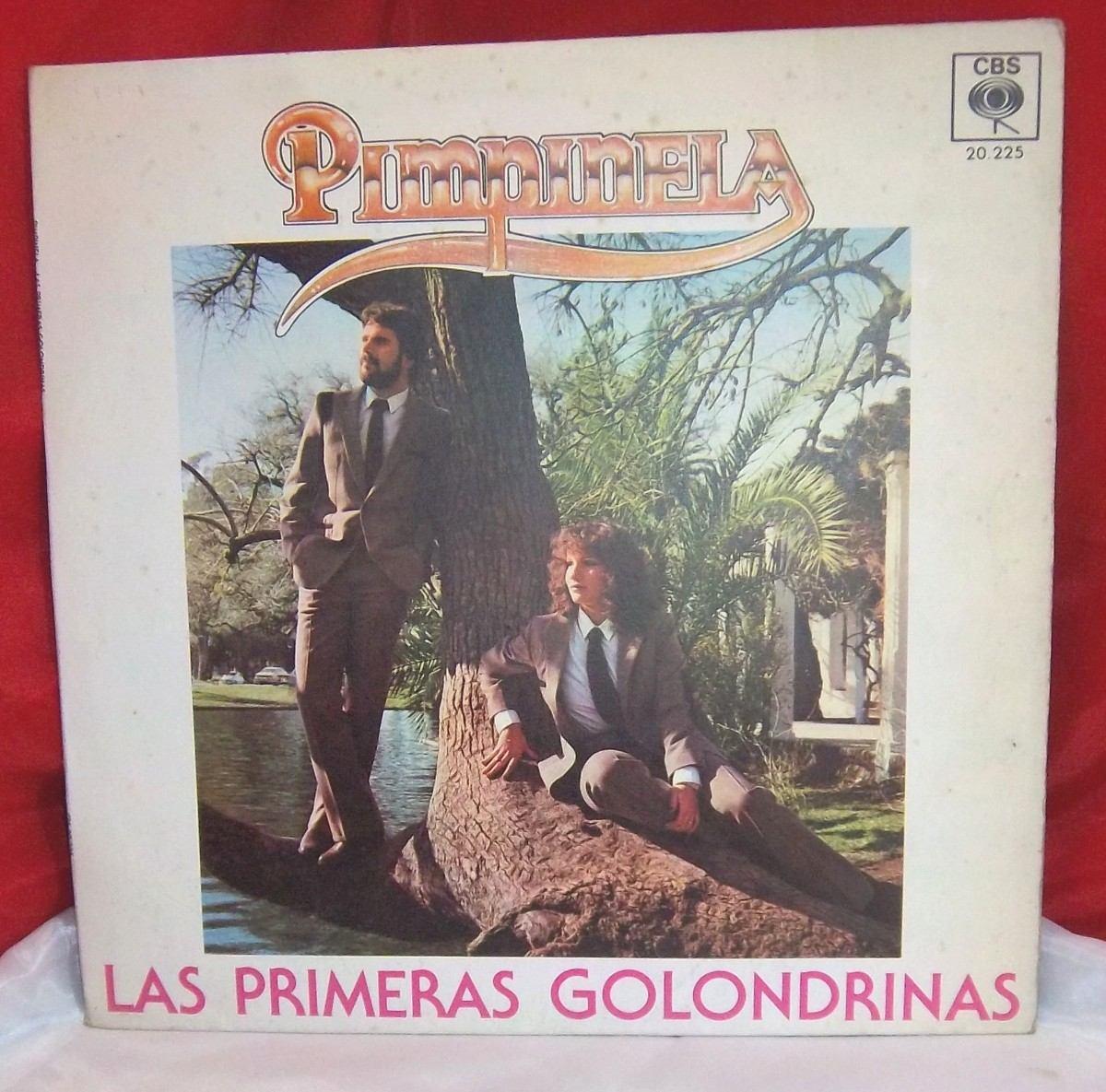 20150530054445-disco-vinilo-pimpinela-las-primeras-golondrinas-6197-mla5033005693-092013-f.jpg