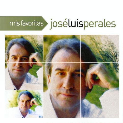 20150531063130-jose-luis-perales-mis-favoritas..jpg