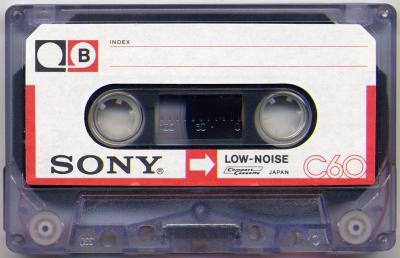 20150702072312-sony-cassette-tape.jpg