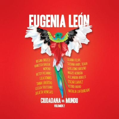 20150709081350-eugenia-leon-ciudadana-del-mundo-vol-2-cd-nuevo-14946-mlm20092947986-052014-f.jpg