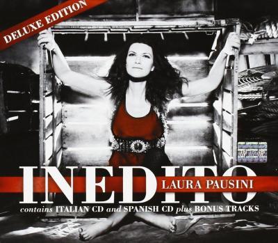 20150722061738-laura-pausini-inedito-deluxe-edition-2-cds-originales-22934-mlv20238278077-022015-f.jpg