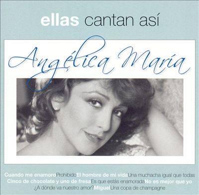 20150811191900-angelica-maria-ellas-cantan-asi-frontal.jpg