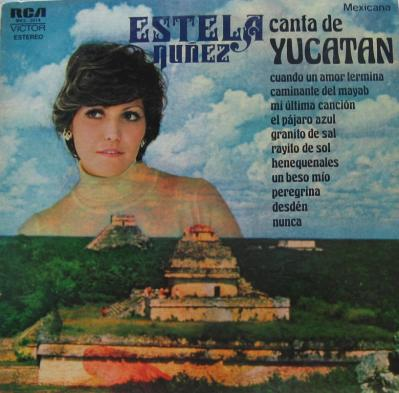 20150831005444-estela-nunez-canta-de-yucatan-rca-073012.jpg
