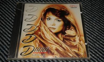 20160106022901-diana-casillas-cd-edicion-1991-discos-america-nuevo-sellado-248211-mlm20512908861-122015-f.jpg