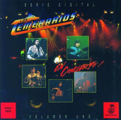 20160125024807-184539-los-temerarios-los-temerarios-en-concierto-vol-1-live-version.jpg