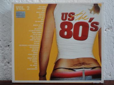 20160614025909-cd-disco-compacto-dvd-us-the-80s-vol-2-374-mlm4681531733-072013-f.jpg