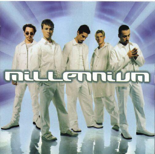 20160626054027-backstreet-boys-millennium-front.jpg