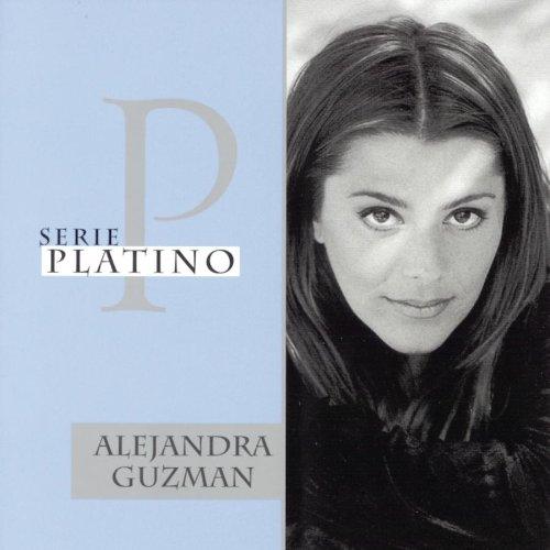 20160629024245-alejandra-guzman-serie-platino-20-exitos-2000-.jpg