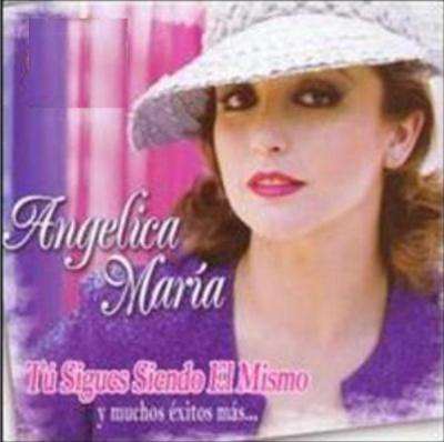 20100408202034-angelica-maria-linea-de-oro.jpg