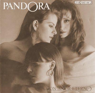 20100509181038-pandora-con-amor-eterno-frontal-sepia.jpg