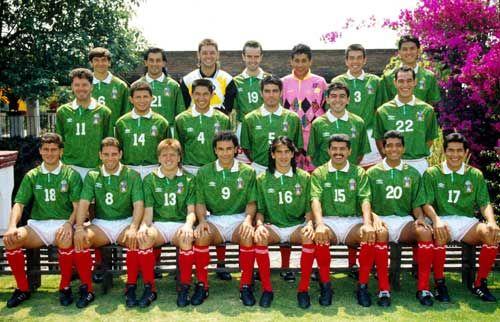 20100616214813-b-20100311084313-seleccion-mexico-1994-seleccion-mexico-1994.jpg