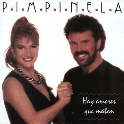 20101120195711-1993-hay-amores-que-matan-front.jpg