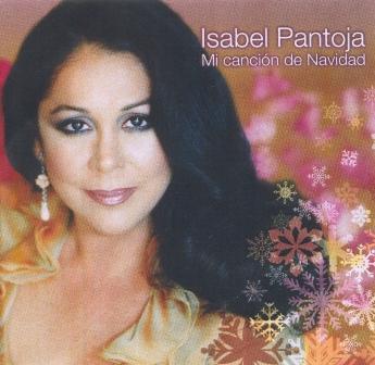 20101121180256-isabel-pantoja-mi-cancion-de-navidad-front.jpg