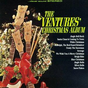 20101201212237-christmas-album.jpg