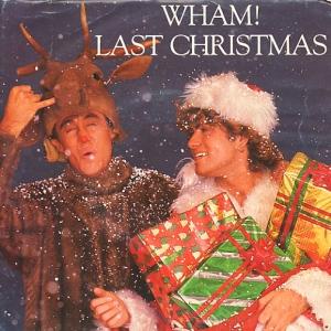 20101212194929-last-christmaswham.jpg