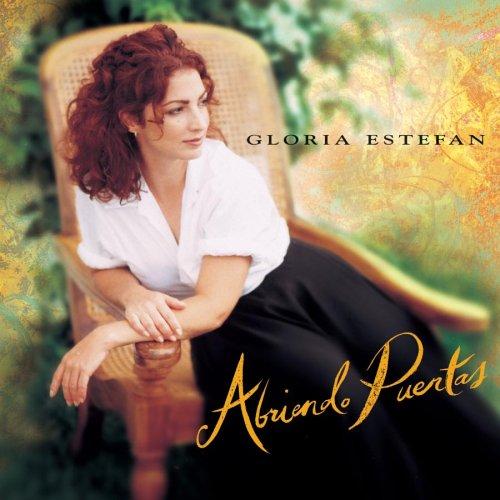 20101218184849-album-abriendo-puertas.jpg