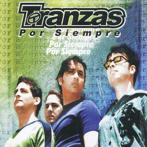20110407194014-tranzasporsiempre2001frln4.jpg