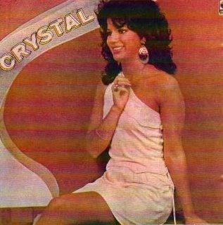 20110511204844-crystal-sacame-a-bailar-1986.jpg