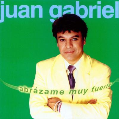 20110524211746-juan-gabriel-abrazame-muy-fuerte-frontal.jpg