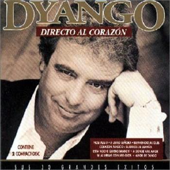 20110707212540-directo-al-corazon.jpg