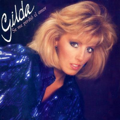 20110824192844-gilda-se-me-perdio-el-amor-1986.jpg
