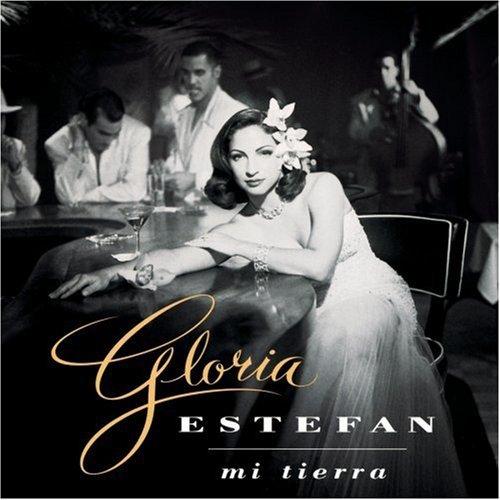 20111027203107-mi-tierra-gloria-estefan.jpg