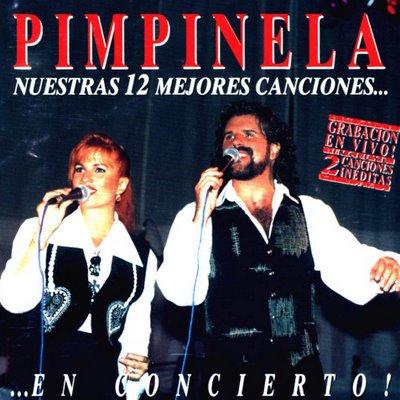 20111113200518-nuestras-12-mejores-canciones.jpg