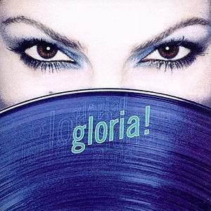 20111123194538-gloria-estefan-gloria-.jpg
